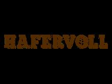 HAFERVOLL Rabattcode