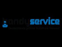 Handyservice Gutschein
