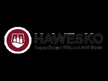 Hawesko Gutschein