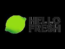 HelloFresh Gutschein