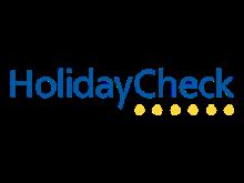 HolidayCheck Gutschein