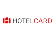 Hotelcard.de Gutschein