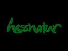 hessnatur Gutschein