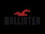 Hollister Gutscheincode