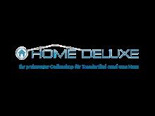 Home-Deluxe Gutschein