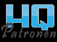 HQ-Patronen Gutschein