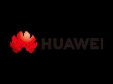 Huawei Code