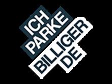 ICH-PARKE-BILLIGER Gutschein