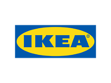 IKEA Gutschein