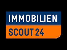 ImmobilienScout24 Gutschein