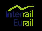 Interrail Rabatt