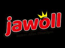 Jawoll Gutschein