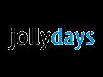 jollydays Gutschein