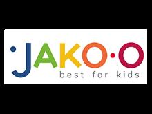 JAKO-O Gutschein