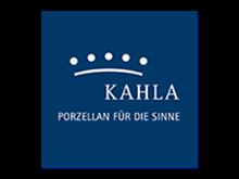 KAHLA Porzellanshop Gutschein