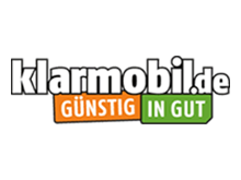 Klarmobil Gutschein