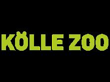 Kölle-Zoo Gutschein