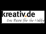 Kreativ.de Gutschein