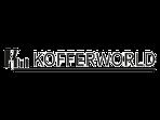 Kofferworld Gutschein