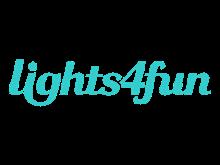 Lights4fun Rabattcode