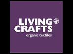 Living Crafts Gutschein