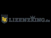 Lizenzking Gutschein