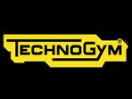 TechnoGym Gutschein