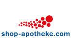 shop apotheke Gutschein