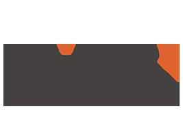 SNIPES Logo