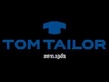 Tom Tailor Gutschein