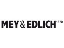 Mey & Edlich Gutschein