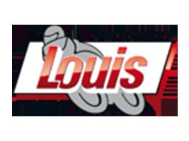 /images/l/Louis_Logo.png