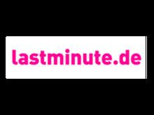 Lastminute.de Gutschein