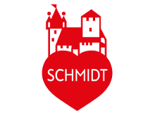 Lebkuchen Schmidt Gutschein
