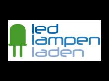 LED-Lampenladen Gutschein