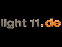 light11 Gutschein