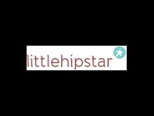 littlehipstar Gutschein