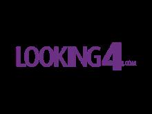 Looking4Parking Rabattcode