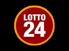 Lotto24 Gutschein