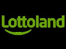 Lottoland Gutschein