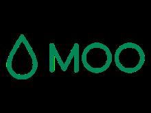 Moo Gutschein ᐅ 15 Rabatt 9 Deals Dezember 2019