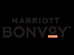 Marriott Hotel Gutschein