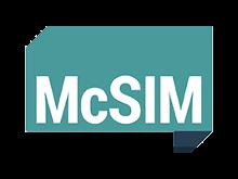 McSIM Gutschein