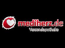 Mediherz Gutschein