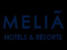 Melia Hotels Gutschein