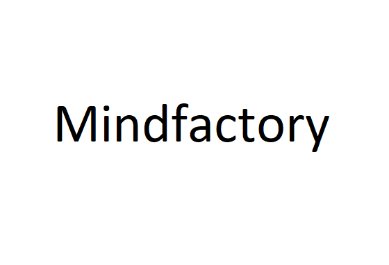 /images/m/Mindfactory.png