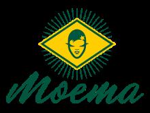 Moema Espresso Gutschein