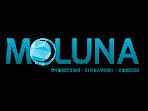 MOLUNA Gutschein
