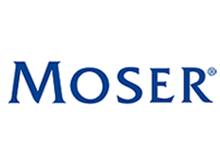 Moser Trachten Gutschein