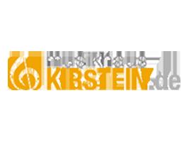 /images/m/Musikhaus-Kirstein_Logo.png